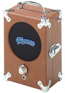 Ampli guitar Pignose 7 -100
