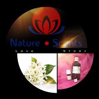 bio nature huiles essentielles huile végétale absolue