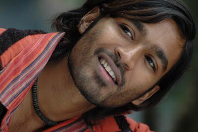 dhanush-kavithai-tamil
