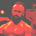 Eric Young - NXT