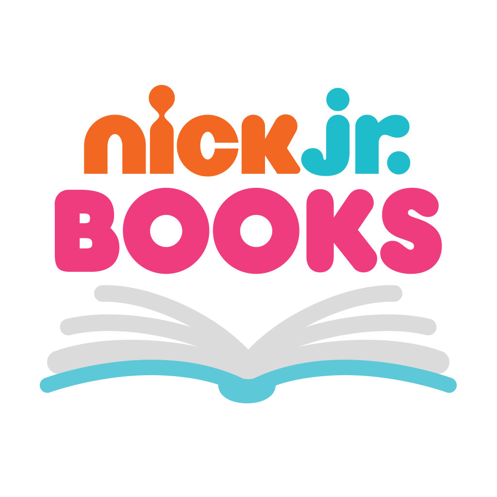 Nickalive Nickelodeon Launches Brand New Nick Jr Books