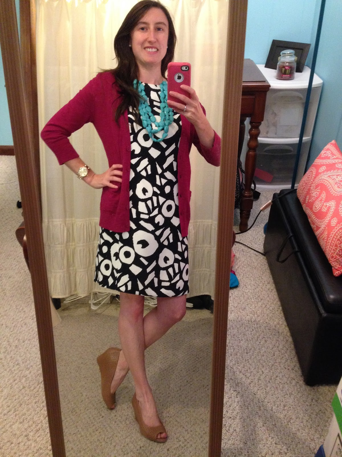 what to wear for jcpenney interview