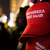 19-year-old arrested for allegedly assaulting an 81-year-old man for wearing MAGA hat