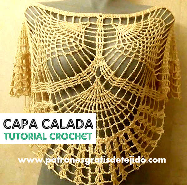 tutorial-capa-crochet