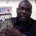 Serikali yalifungia gazeti la MAWIO kwa kukiuka maagizo