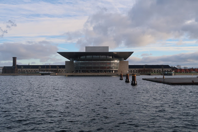 opera copenhague architecture