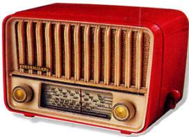 Escuchá Radio La Retaguardia en vivo