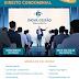 Curso de Direito Condominial em Brasília