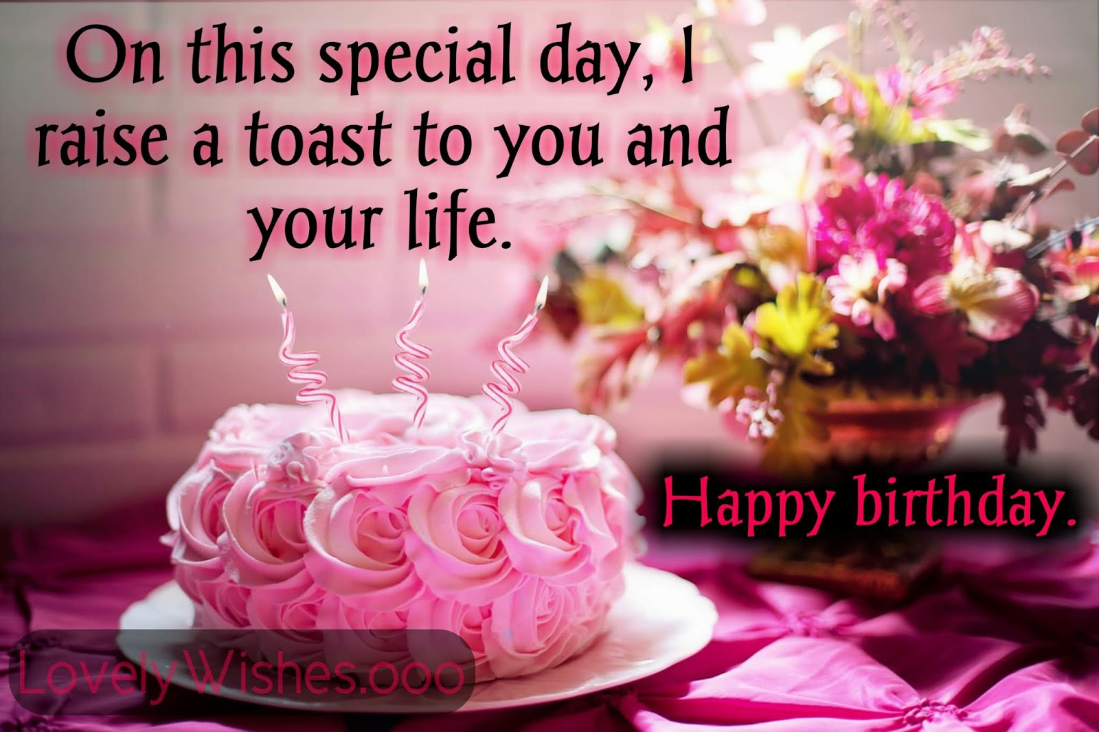 Top 20 Happy Birthday Wishes For Friends Best Friend Happy