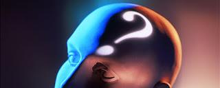 Tại sao dốt nát và vô hiểu biết?