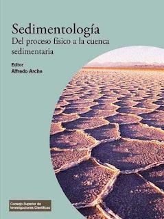 Sedimentologia del proceso fisico a la cuenca sedimentaria -