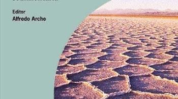 Sedimentologia del proceso fisico | Geologia