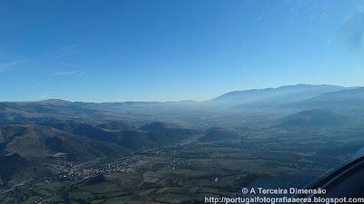 ESPANHA - Cerdanya