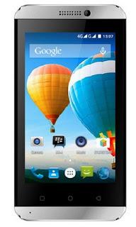 Harga Handphone 4G Dibawah 1 Jutaan