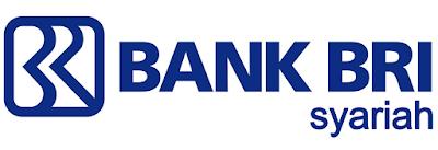 Lowongan Kerja Paling Terbaru di BANK BRI Syariah Cab. Garut