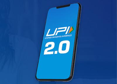 UPI 2.0\