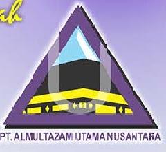 Travel Umroh Almultazam Utama Nusantara di Sidoarjo
