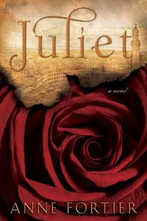 Juliet de Anne Fortier