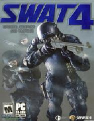 Descargar SWAT 4