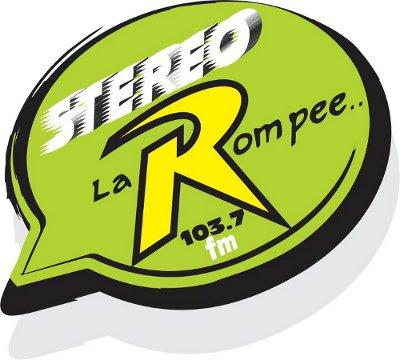 Radio Stereo R