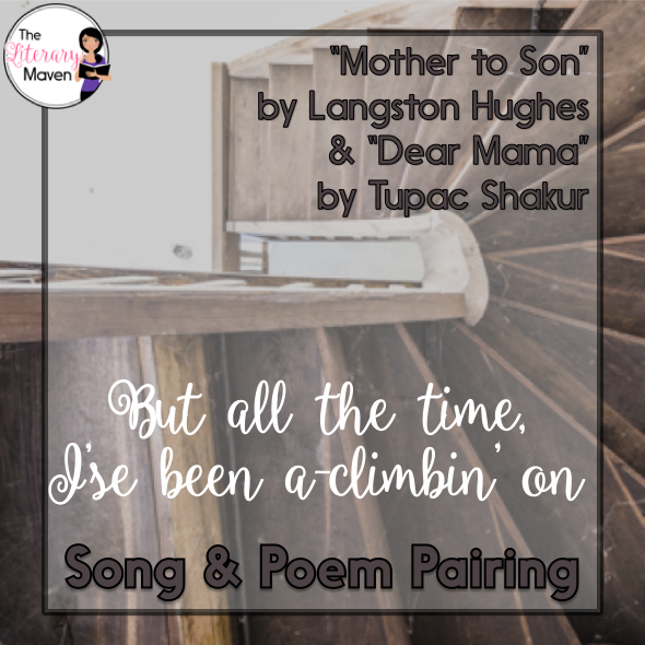 15 Poem and Song Pairings to Liven Up Your Poetry Unit - The