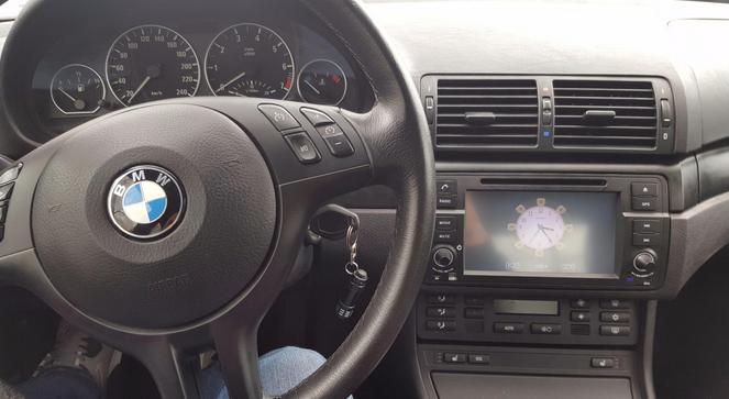 Customer Review on Pumpkin Wince 6 0 Car GPS Navigation DVD Player