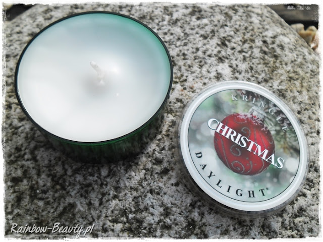 christmas-kringle-candle-blog-opinie-zapach-review-daylight-boze-narodzenie