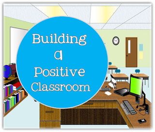 http://theteachingbug36.blogspot.com/2016/08/how-to-build-positive-school-year-in.html