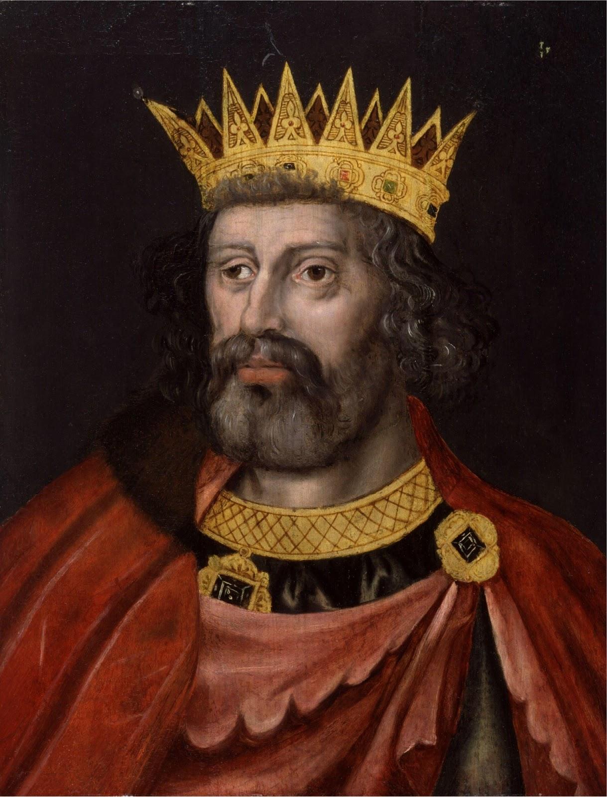 Resultado de imagen para Fotos de Enrique II, emperador del Sacro Imperio Romano Germánico