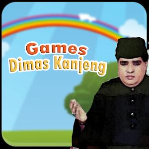 Download Game Unduh Dimas Kanjeng Gandakan Uang APK Version 1.0