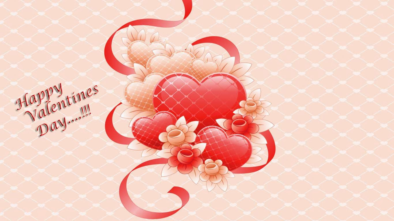 loving2you: hd lovely valentines day wallpapers