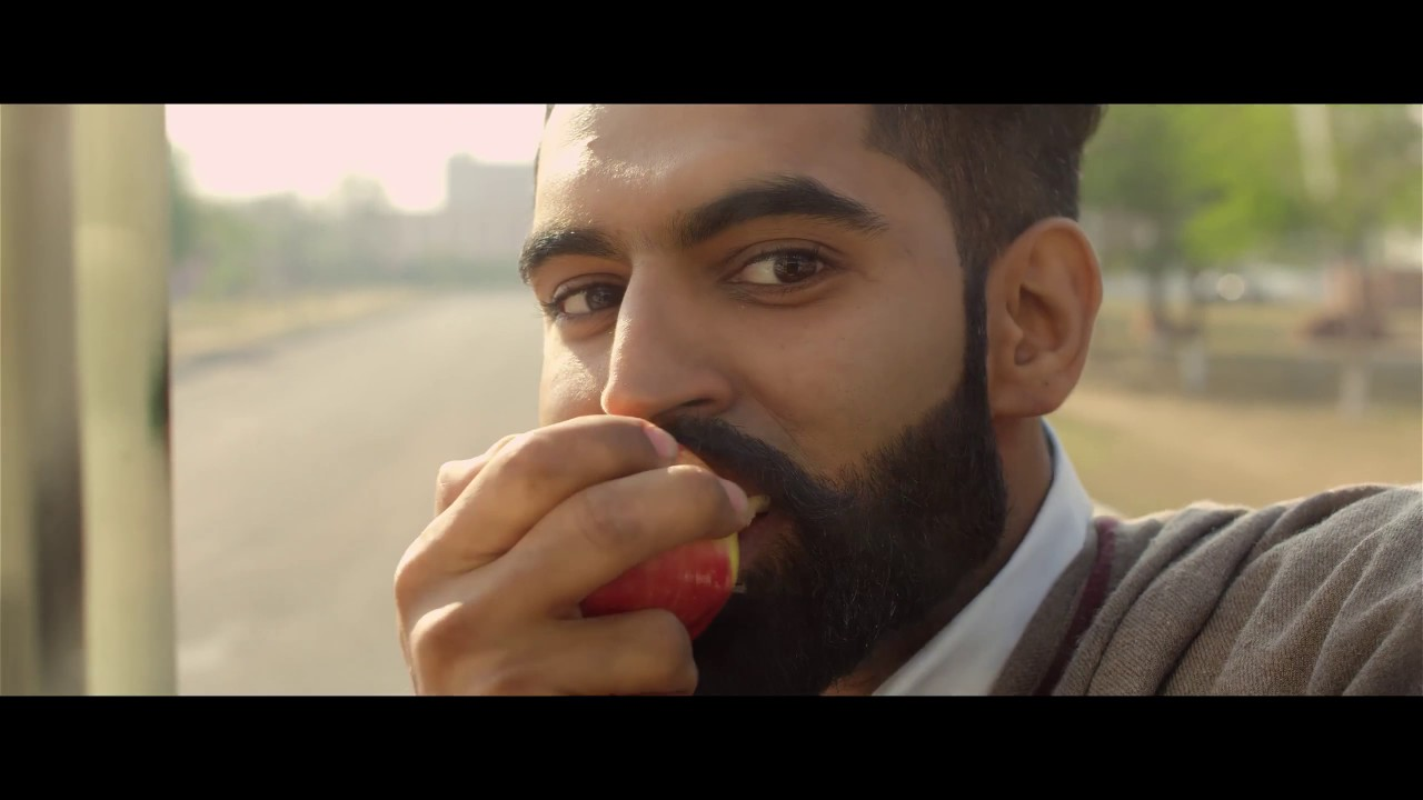 Latest Bollywood Punjabi Videos Songs Hd Full Hd Mp4 Hq -3489