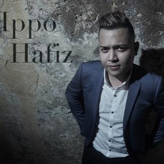 lagu Malaysia Ippo Hafis Mp3