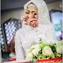 Rahasia tampil cantik memikat dihari Pernikahan