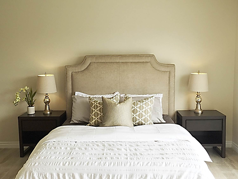 kmw interiors chapter xiii arranging your bedroom so it is attractive