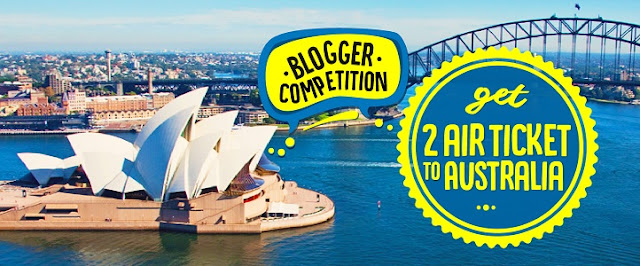 http://his-travel.co.id/event/australia-campaign-blogger-competition-2016