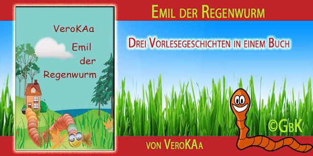 http://www.geschenkbuch-kiste.de/2016/03/03/emil-der-regenwurm/
