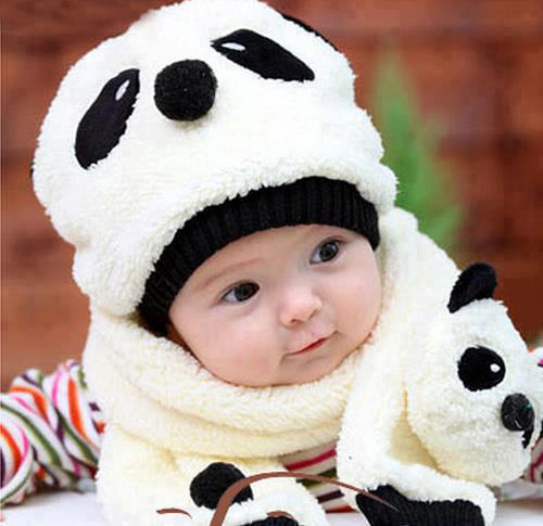 Cute And Innocnt Baby Dps  Awesome Dp-9110