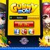 Nạp SMS Game Gunny Mobile Nhận Đá Cường Hóa