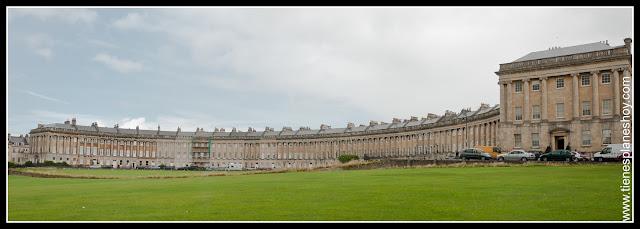 Bath Inglaterra