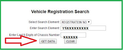 TS_Transport_Search_Vehicle_Registration_details_online
