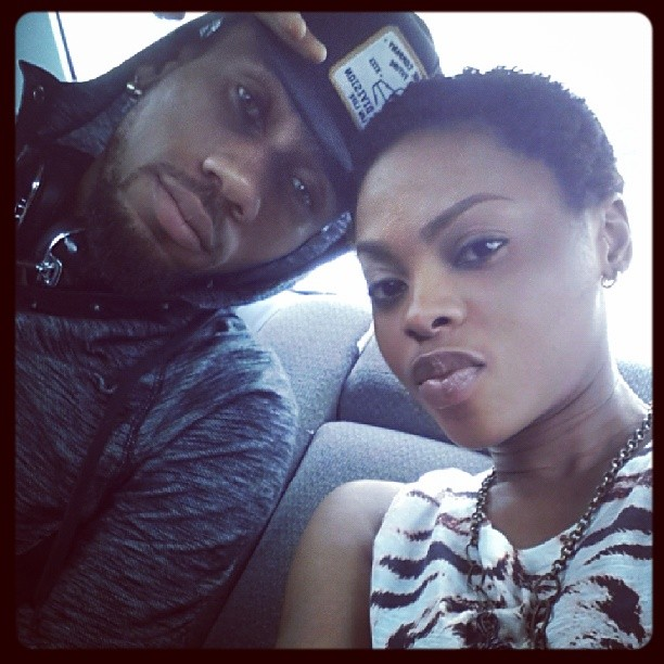Chidinma and phyno dating apps