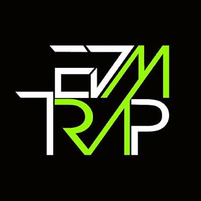 Solusi Desain Logo Mudah dan Profesional