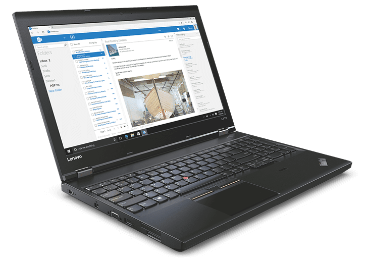 LENOVO THINKPAD S531 SYNAPTICS TRACKPAD WINDOWS 8.1 DRIVERS DOWNLOAD