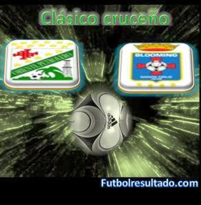 En vivo Oriente Petrolero vs Blooming