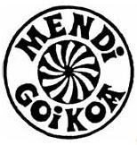 http://atxondoekintzabereziak.blogspot.com.es/search/label/Berton%20bertokoa