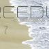 Breedband jaarcongres 2017 in teken van buitengebied