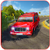 Offroad Jeep Hill Race Game Game Tips, Tricks & Cheat Code