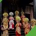 Paket Wisata Murah Tour Padang Minangkabau Sumatera Barat