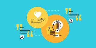 Change Management Foundation & Practitioner Exam Training